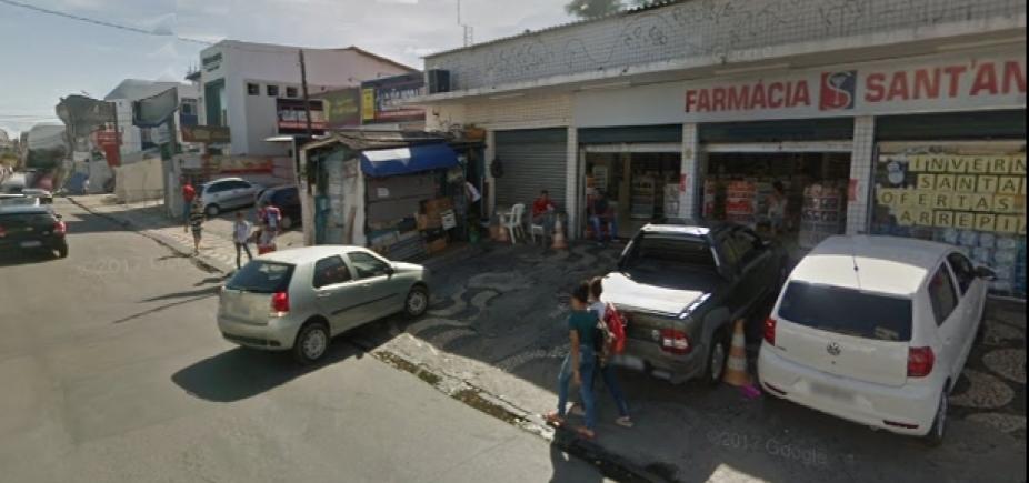 [Sargento aposentado da PMé morto a tiros em Brotas; polícia suspeita de vingança]