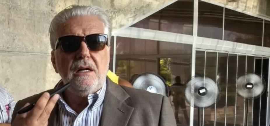 [Eleição sem Lula é