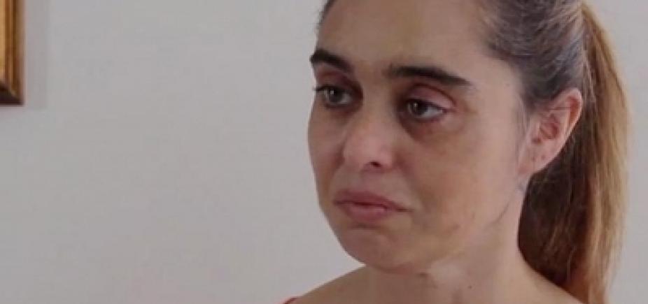 [Caso Emanuel e Emanuelle: júri popular de Kátia Vargas é adiado para 5 de dezembro]