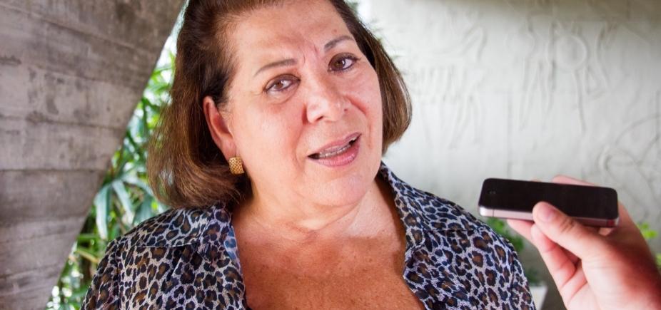 [Ex-ministra diz que falta pulso a Cármen Lúcia: