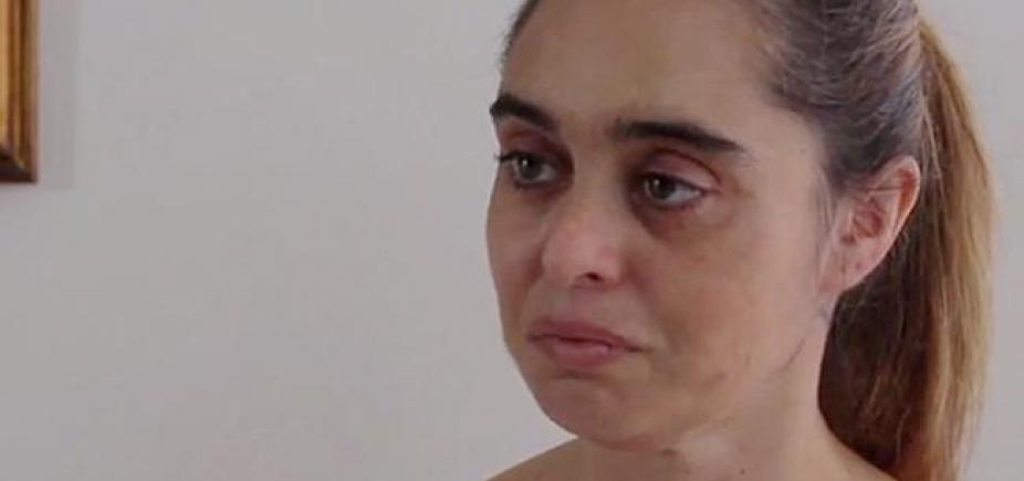 [Kátia Vargas pode ser presa caso julgamento seja adiado novamente: