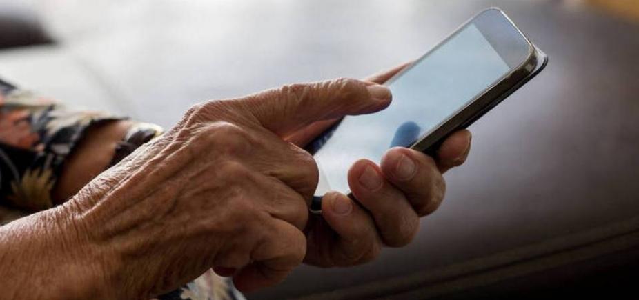 [INSS: aposentadoria começa a ser concedida por meio de telefone]