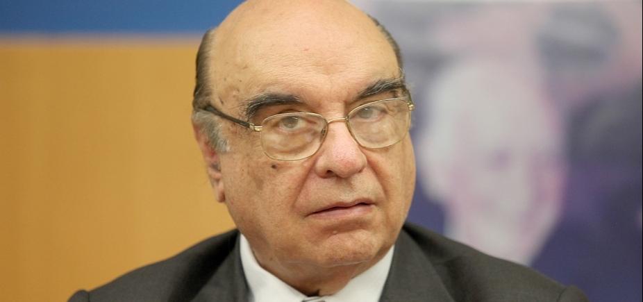 [Relator da denúncia contra Temer deve se licenciar do PSDB para manter função]