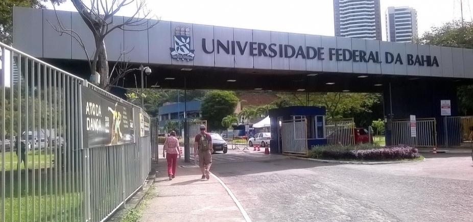 [MEC libera repasse de R$ 1,2 bilhão para universidades e institutos federais]