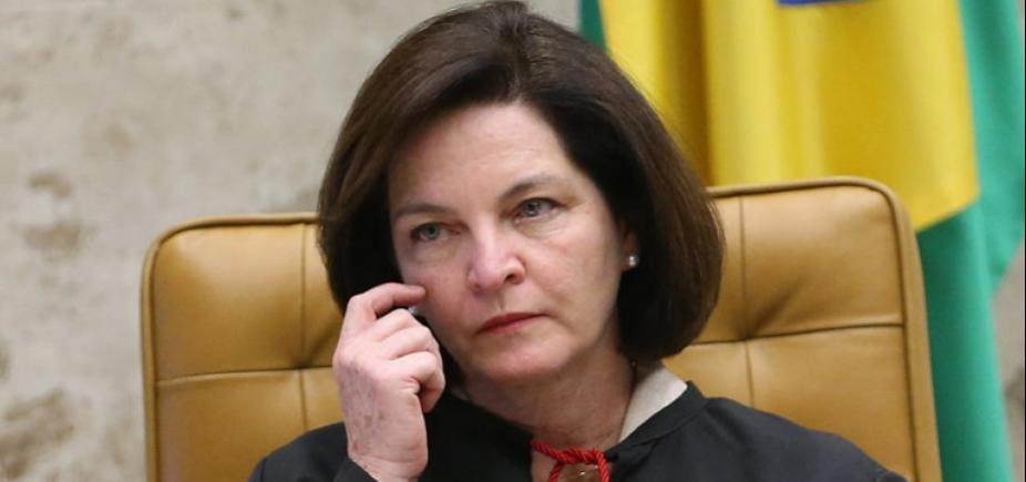 [Fachin pede que PGR avalie se Janot violou acordo de delação da J&F]