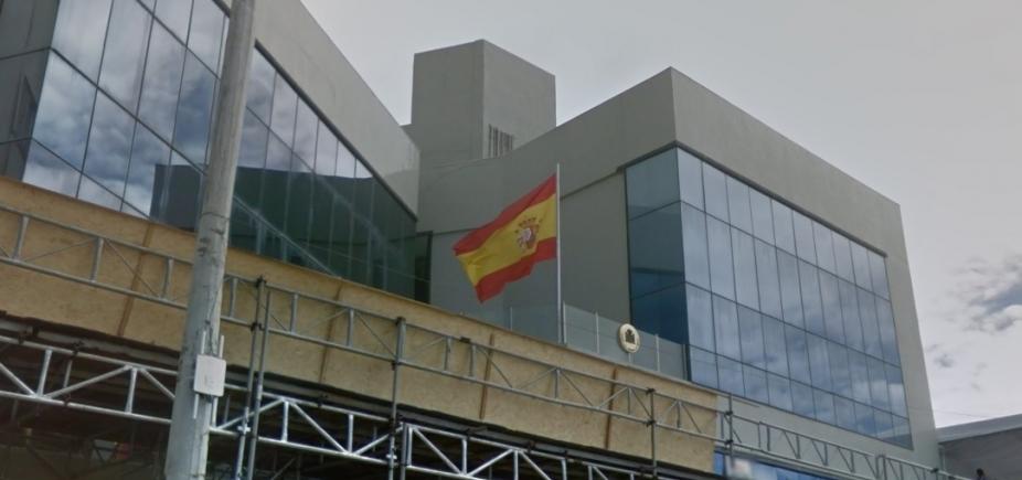 [Diretor da Air Europa e ex-presidente da Fieb serão condecorados pelo consulado da Espanha ]