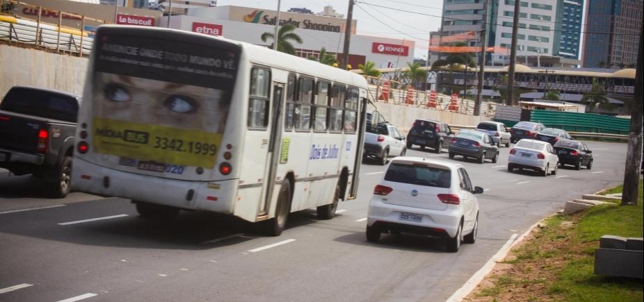 [Decreto do estado assegura integração da meia passagem nos ônibus e metrô; entenda]