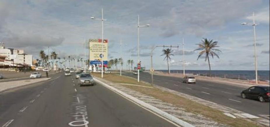 [Eventos alteram o trânsito em diversos bairros de Salvador neste fim de semana; veja]