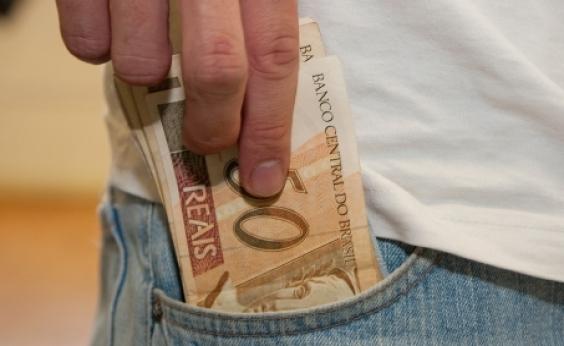 Consumidor só pagará boleto vencido de até R$ 2 mil em qualquer banco a partir de 2018
