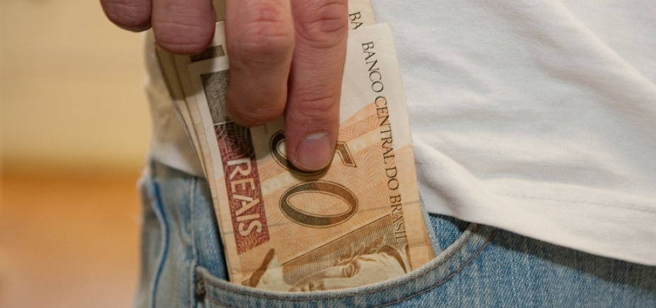 [Consumidor só pagará boleto vencido de até R$ 2 mil em qualquer banco a partir de 2018]