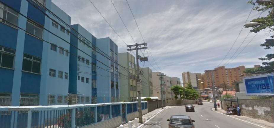 [Rio Vermelho, Costa Azul e Paralela lideram aumento do aluguel em Salvador]