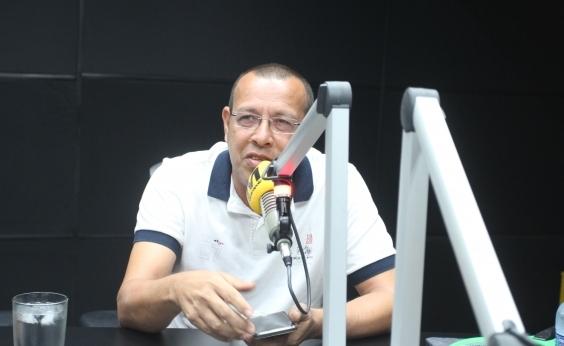 Prisco defende investimentos na formação educacional dos policiais na Bahia