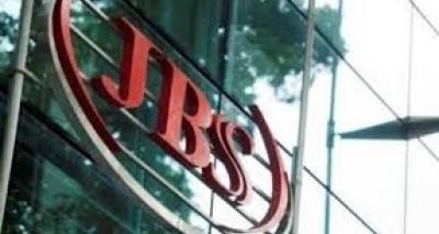 Polícia Federal vê risco de J&F não devolver os R$ 10 bilhões da leniência
