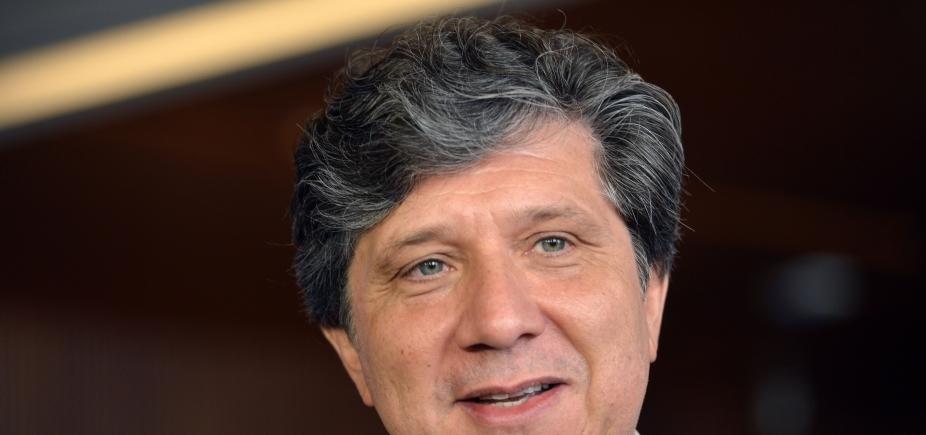 [Presidente do Conselho da Vinci é o entrevistado do Metrópole Turismo desta quarta]