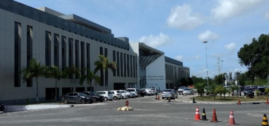 [Inconstitucionalidade do IPTU de Salvador será julgada nesta quarta]