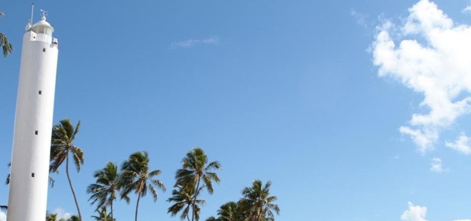 [Turismo na Bahia cresce e ocupação hoteleira tem média de 90% neste feriado]