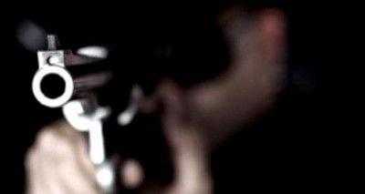 Itabuna é a cidade baiana com maior número de homicídios de adolescentes, diz pesquisa
