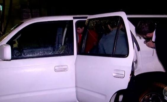 Morte de adolescente que caiu de carro em movimento em Ilhéus foi acidental, aponta inquérito