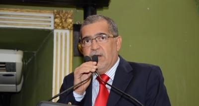 PCdoB indica ex-vereador Everaldo Augusto para dirigir o partido em Salvador