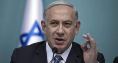 Depois dos EUA, Israel também anuncia saída da Unesco