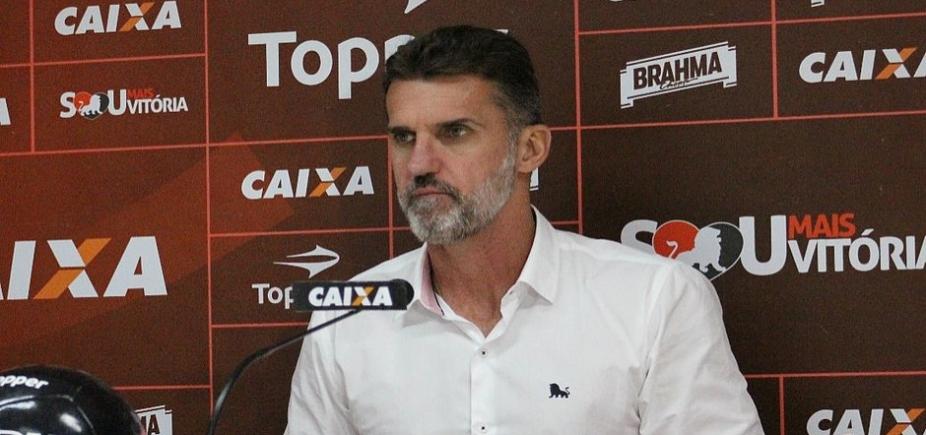[Mancini não pretende fazer muitas mudanças no time que enfrentará o Santos]