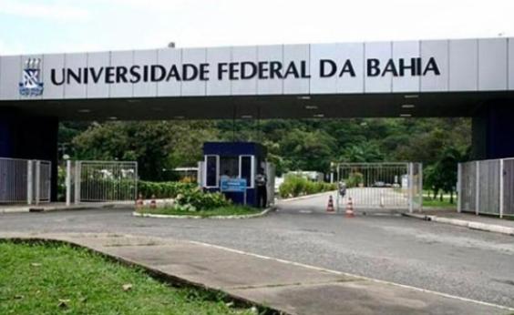 Ufba abre inscrições para cursos de graduação a distância a partir desta segunda
