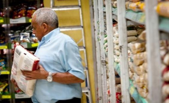 Após 10 anos, campanha Natal sem Fome é relançada
