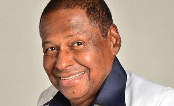 Morre cantor Ataulpho Alves Júnior, aos 74 anos, no Rio de Janeiro