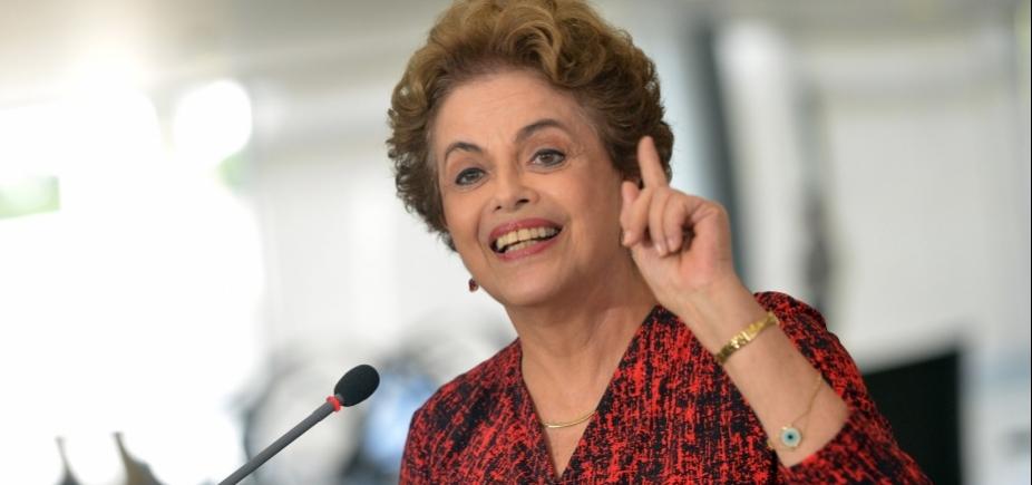 [Defesa de Dilma vai usar delação de Funaro em processo para anular impeachment]