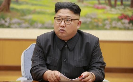 Não se aliem a EUA e estarão salvos, ameaça Coreia do Norte