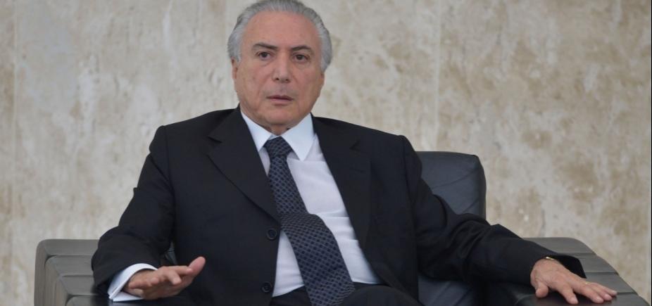 [Após portaria, Brasil deixa de ser referência no combate à escravidão, anuncia OIT]