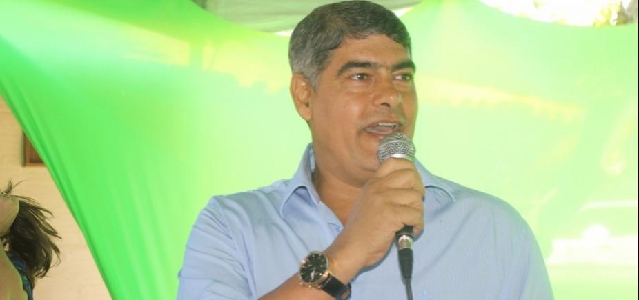 [Santa Cruz Cabrália: MP recomenda suspensão de reajuste salarial de prefeito, vereadores e secretariado]