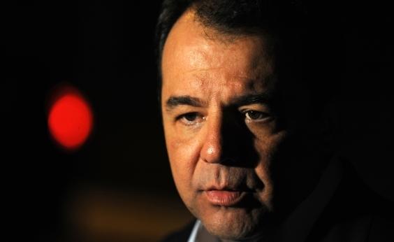 Ex-funcionários depõem em inquérito sobre empresas ligadas a Cabral e ex-mulher