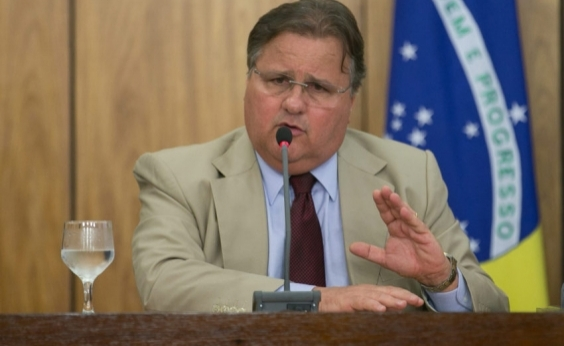 Em manifestação ao STF, Dodge aponta Geddel como líder de organização criminosa