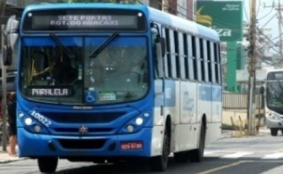 Mais 22 linhas de ônibus de Salvador passam por mudanças a partir de sábado; confira