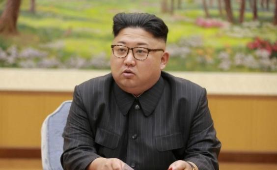 Em nova ameaça, Coreia do Norte diz que EUA devem sofrer ataque inimaginável