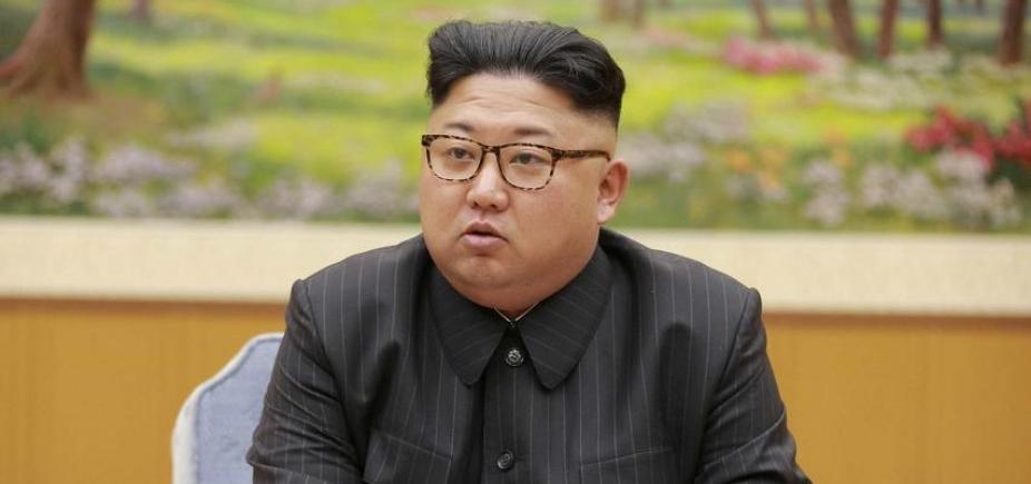 [Em nova ameaça, Coreia do Norte diz que EUA devem sofrer ataque inimaginável]