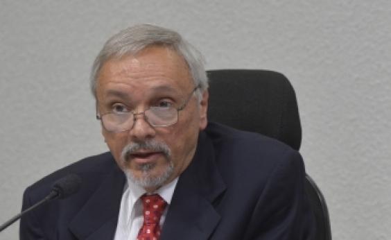 Ex-gerente da Petrobras é preso pela Polícia Federal