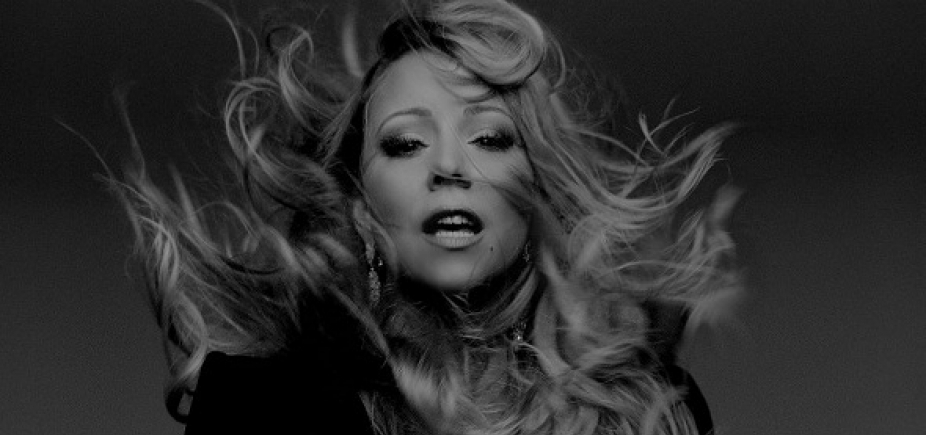 [Mariah Carey tem mansão invadida e prejuízo de mais de R$ 150 mil]