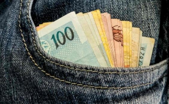 Bahia tem aumento no rendimento do trabalhador em 2016 mas registra recuo nas vagas de emprego