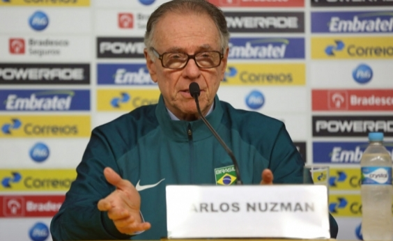 Preso há 15 dias, Nuzman deixa a prisão no Rio de Janeiro