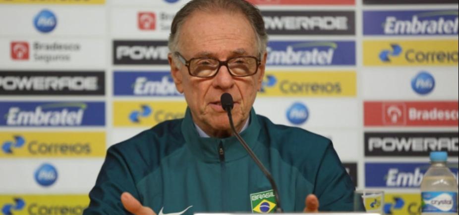 [Preso há 15 dias, Nuzman deixa a prisão no Rio de Janeiro]