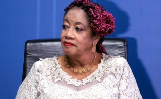 Ministra dos Direitos Humanos diz que portaria sobre trabalho escravo ʹmataʹ Lei Áurea