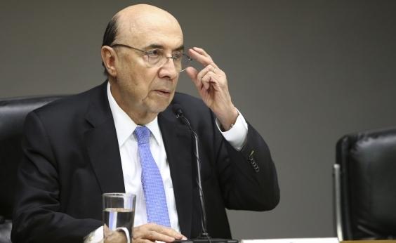 Ministro da Fazenda diz que economia em recuperação vai influenciar eleição
