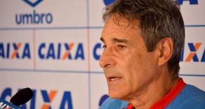 Carpegiani lamenta ato de racismo contra Renê Júnior: