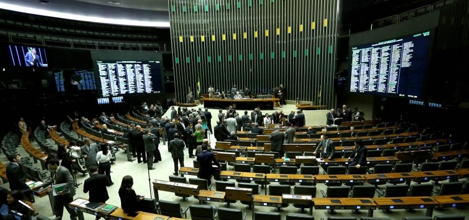 [Votação da 2ª denúncia contra Temer está marcada para esta quarta; oposição vai tentar adiar ]