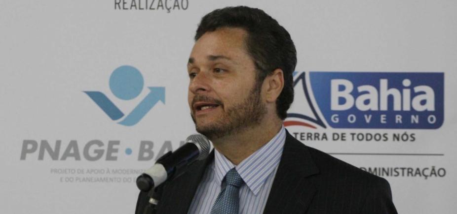 [Secretário da Fazenda rebate Azi sobre empréstimo de R$ 600 mi: \
