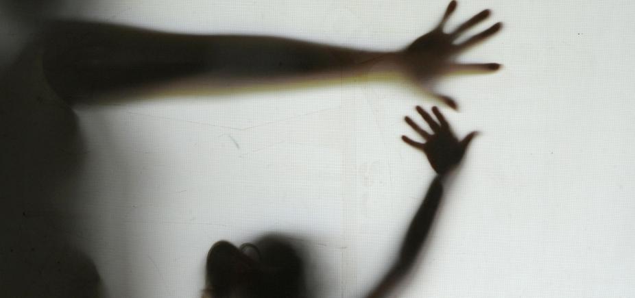 [Idoso é preso suspeito de abusar de menina de 7 anos em troca de R$ 3]