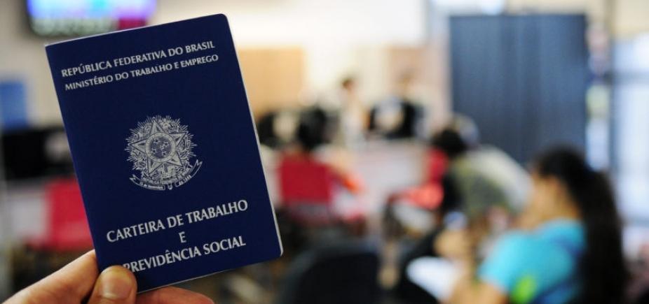 [SineBahia divulga vagas de empregos para Salvador, Jequié, Juazeiro e Barreiras; confira]