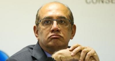 Gilmar Mendes suspende transferência de Sérgio Cabral para presídio federal